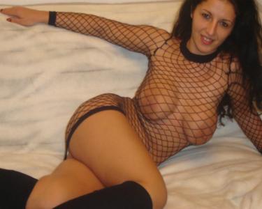 Naked live webcam girls chat